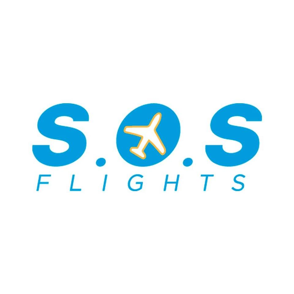 SOS Flights